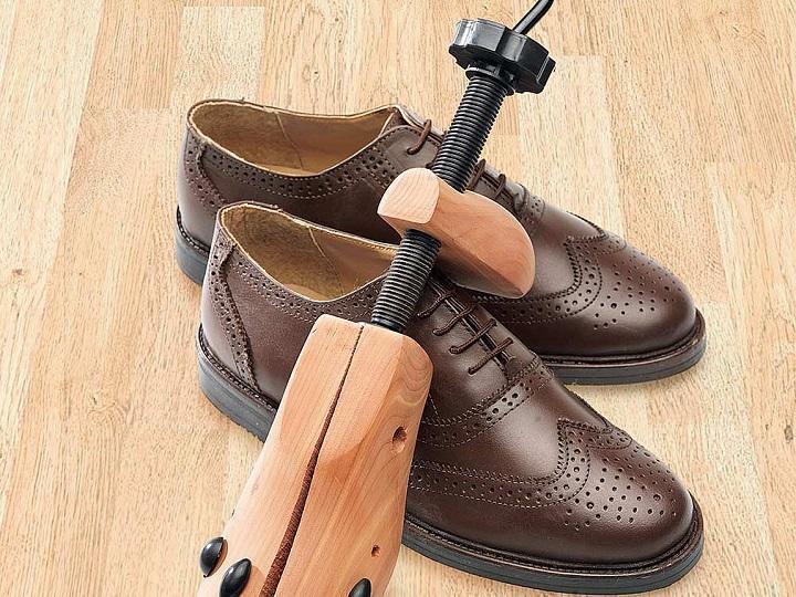 Do Shoe Stretchers Really Work?