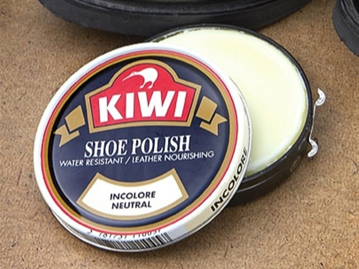 look for best prices wholesale KIWI Shoe Polish Review – Savvy About Shoes