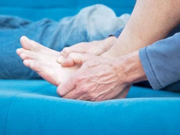 Best Insoles for Arthritis