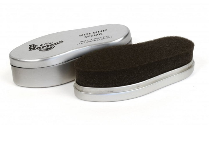 Best Shoe Shine Sponge