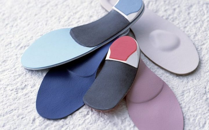 Do insoles make shoes fit better