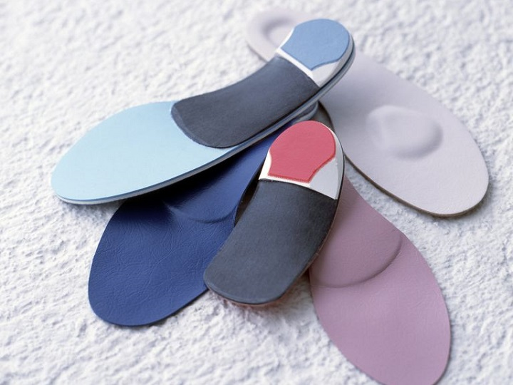 Do Insoles Make Shoes Fit Better?