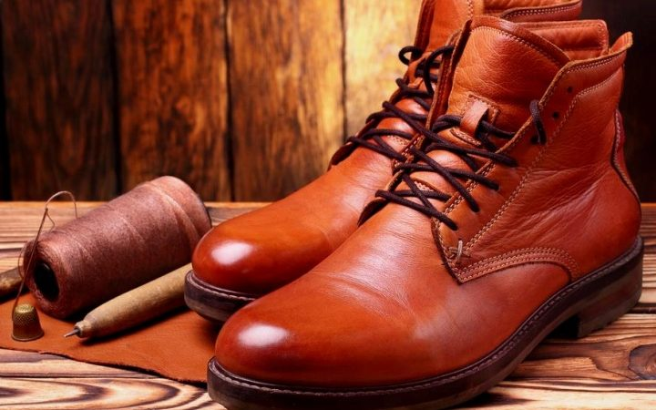 Best Insoles for Dress Shoes