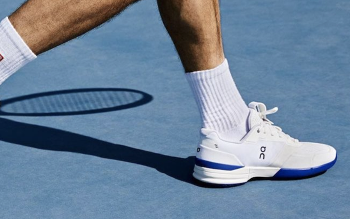 Best Tennis Shoes for Standing on Concrete All Day